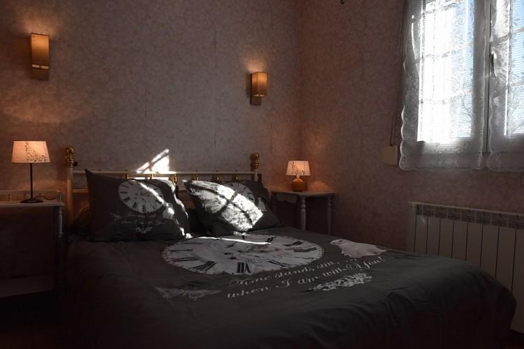 chambre-2-amigo-web