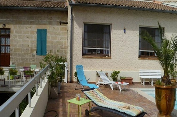 meuble-Beaucaire1