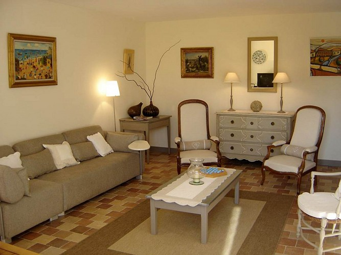 Location clevacances Beaucaire