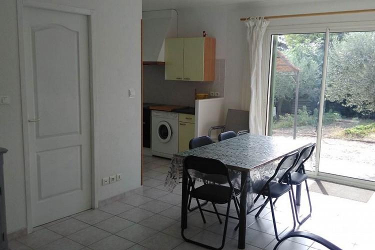 meuble-Saint-Gervasy1