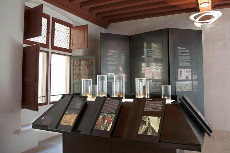 Maison du tourisme et du patrimoine3