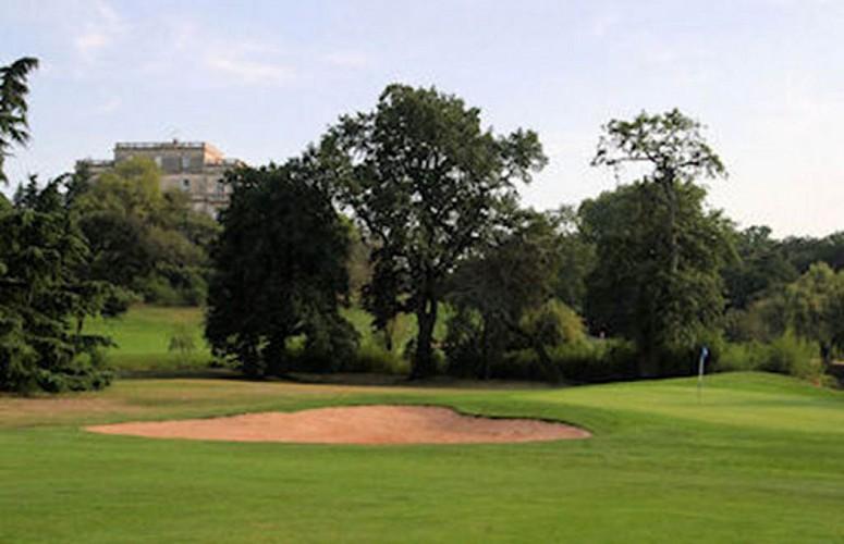 Golf-nimes-campagne-3