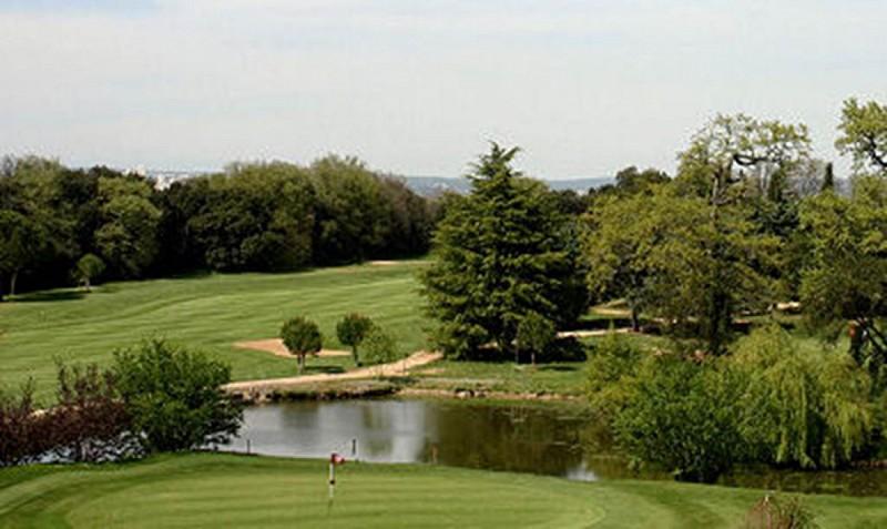 Golf-Nimes-campagne