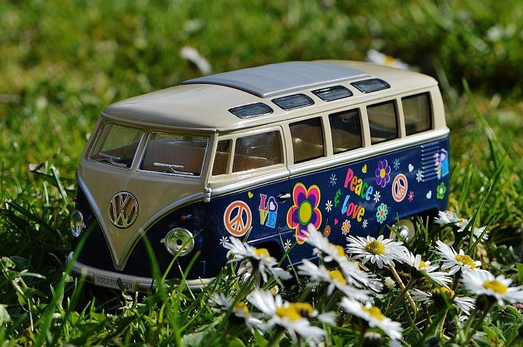 aire de camping car.jpg_1