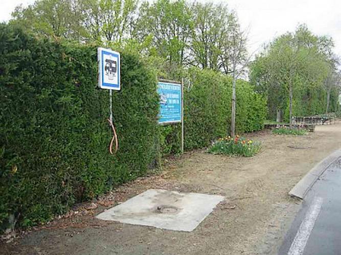 79-saint-amand-sur-sevre001.jpg_1