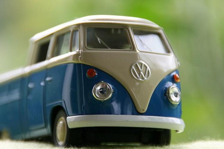 camping car.jpg_1
