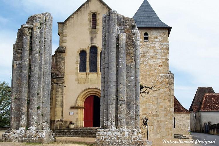 St-Raphael-eglise-S