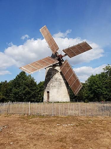 au-four-et-au-moulin-1724-0