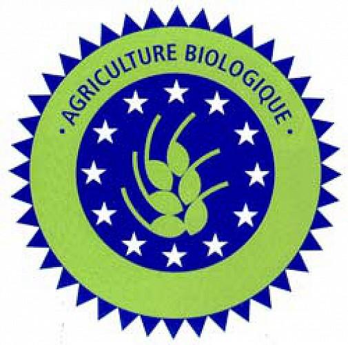 logo-biologique-europeen.jpg_4