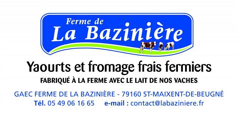 bloc-BAZINIERE