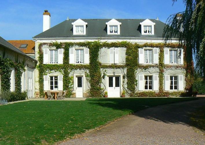 Chambres-d-hotes-Domaine-des-Bois-Vion-Mauze-Thouarsais-Thouars-Deux-Sevres-Nouvelle-Aquitaine--17--2
