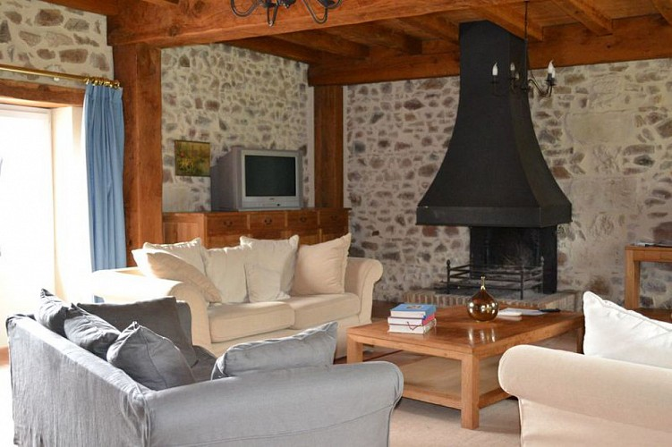 Chambres-d-hotes-Domaine-des-Bois-Vion-Mauze-Thouarsais-Thouars-Deux-Sevres-Nouvelle-Aquitaine--24--2