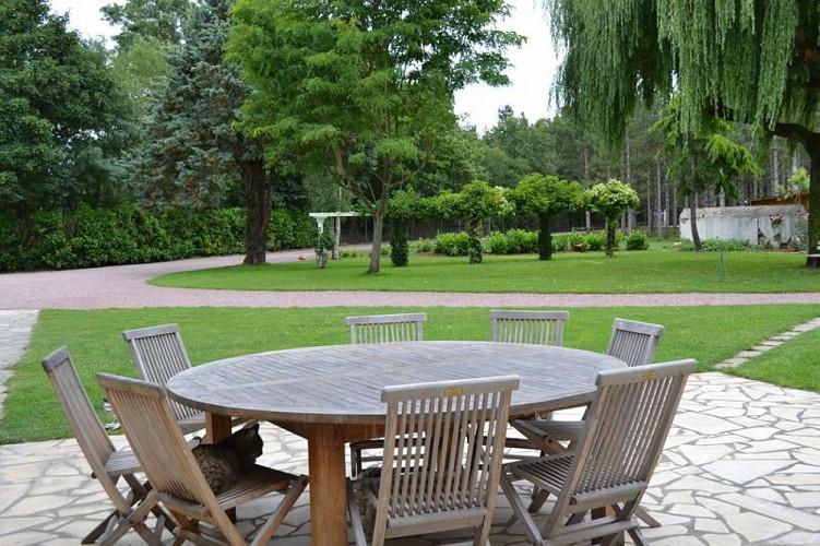Chambres-d-hotes-Domaine-des-Bois-Vion-Mauze-Thouarsais-Thouars-Deux-Sevres-Nouvelle-Aquitaine--23--2