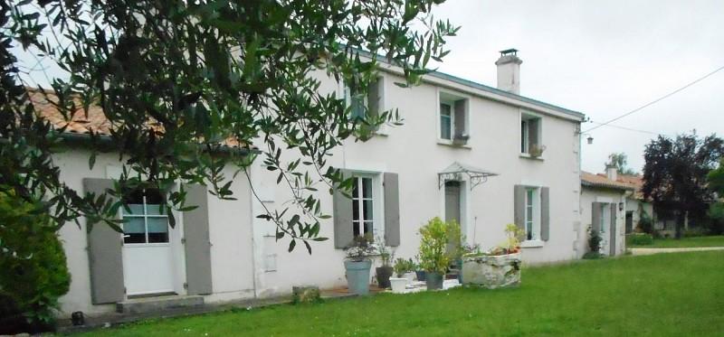 Chambre d'hôtes Le Breuil