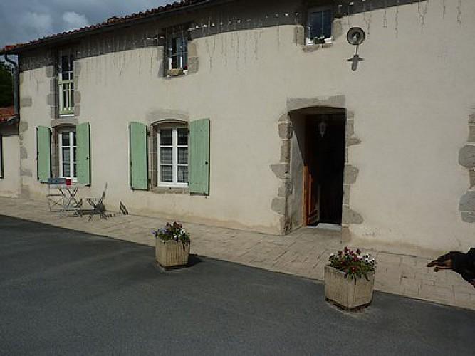 regueil-façade-sit.jpg_1