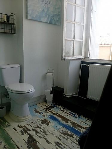 geay-chambre-dhotes-lancienne-ecole-salle-de-bain1.jpg_5