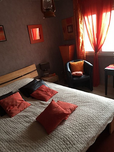 st maurice-etusson-chambre-dhotes-la-fougereuse-chambre3.JPG_5