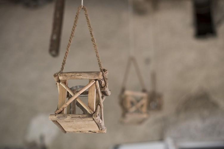 le-breuil-bernard-chambre-dhotes-le-duplex-lanternes.jpg_6