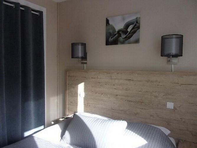 cerizay-hotel-le-cerizay-chambre1