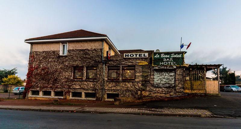 Hotel-Beau-Soleil-Robert-Ste-Radegonde-Thouars-Thouarsais-Deux-Sevres-Nouvelle-Aquitaine--17-