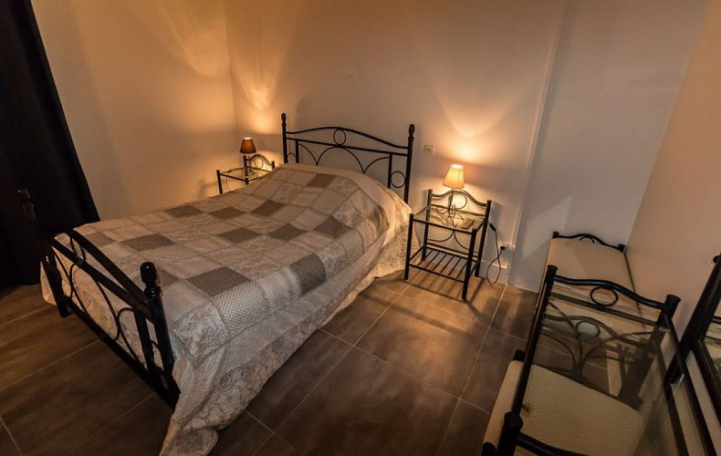 Hotel-Beau-Soleil-Robert-Ste-Radegonde-Thouars-Thouarsais-Deux-Sevres-Nouvelle-Aquitaine--10-
