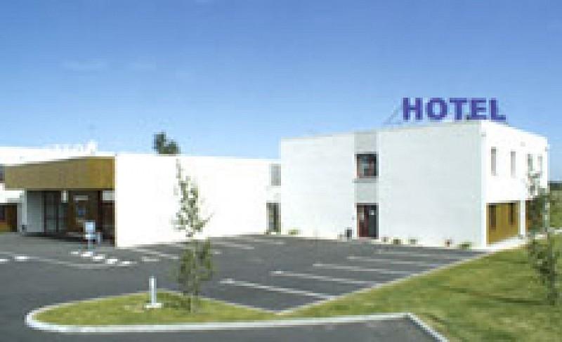 Plume Hôtel.jpg_1