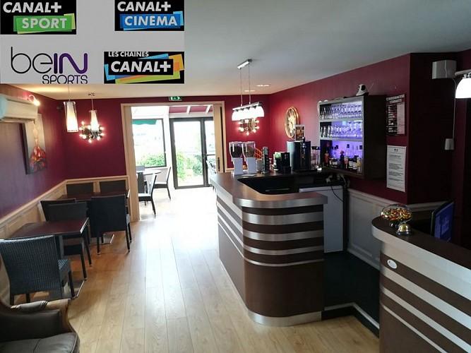 Hotel-du-Relais-Brimant-Louzy-Thouarsais-Deux-Sevres-Nouvelle-Aquitaine--6-