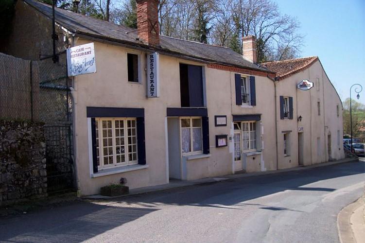 hotel-restaurant-Au-bon-accueil-Mauriet-Saint-Generoux-Thouarsais-Deux-Sevres-Nouvelle-Aquitaine