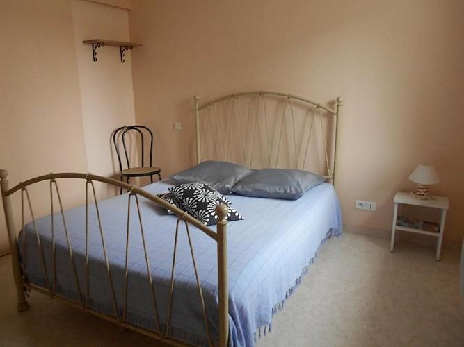 rorthais-hotel-chez-seb-et-claire-chambre3