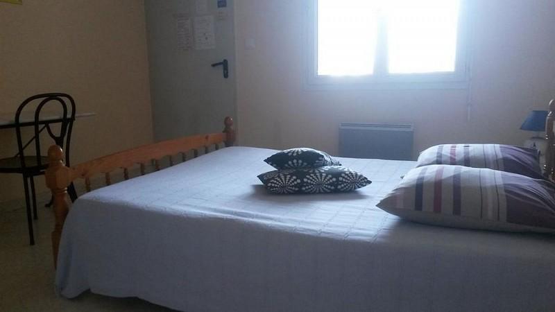 rorthais-hotel-chez-seb-et-claire-chambre4