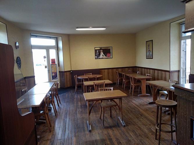 rorthais-hotel-restaurant-chez-seb-et-claire-salle-restaurant