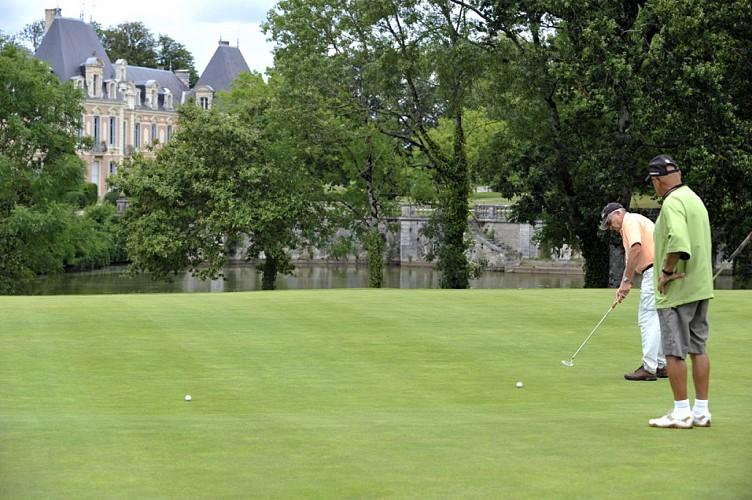 Golf du Petit Chêne-003.jpg_1