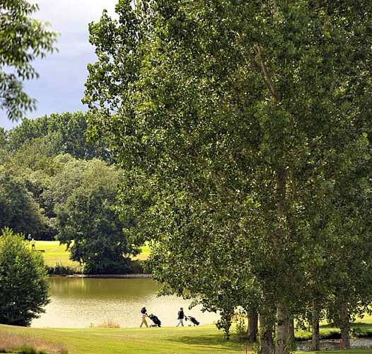 Golf du Petit Chêne-014.jpg_2