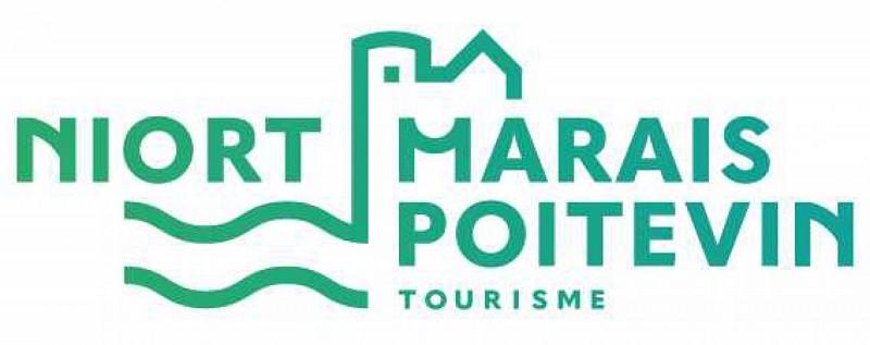 Office-tourisme-niort-marais