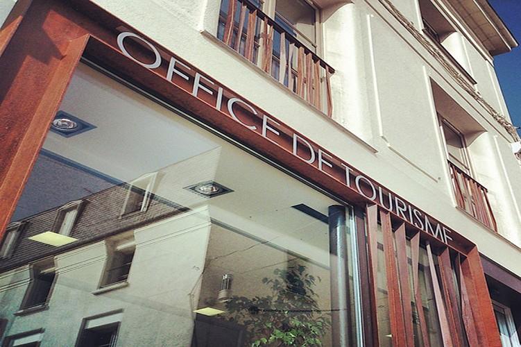 Office de Tourisme Thouars Thouarsais.jpg_4
