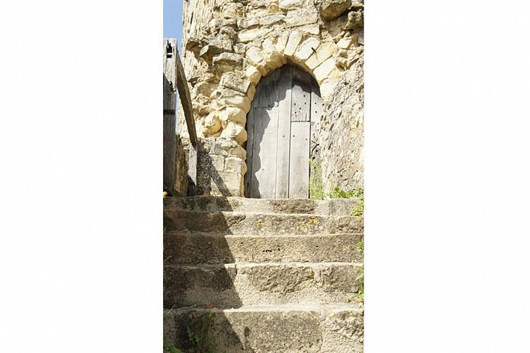 Tour du prince de galles patrimoine Thouars Thouarsais compresse1.jpg_1