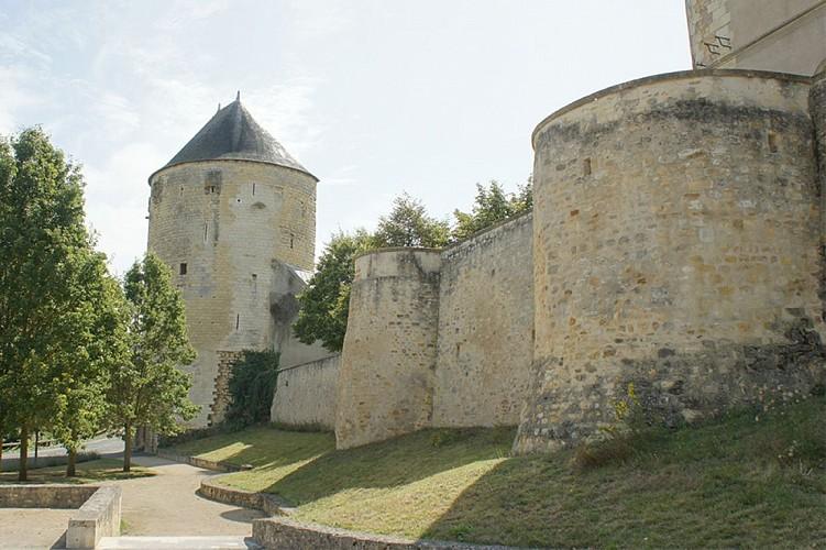 Tour du prince de galles patrimoine Thouars Thouarsais compresse2.jpg_2