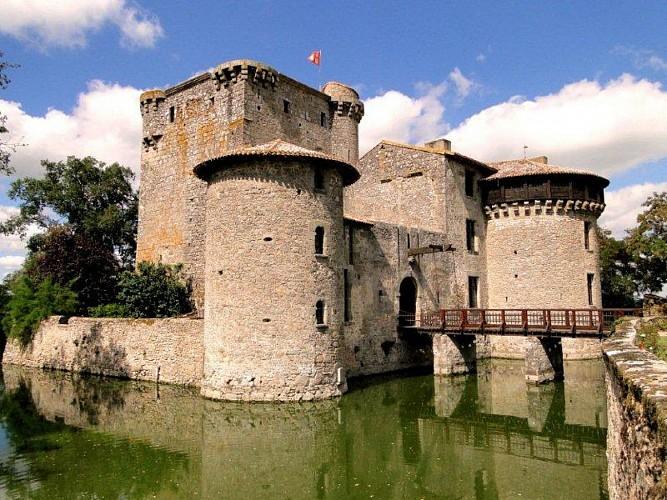 Chateau Tennessus (2).jpg_1