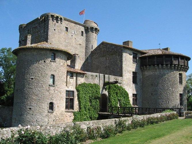 Chateau (2).jpg_2
