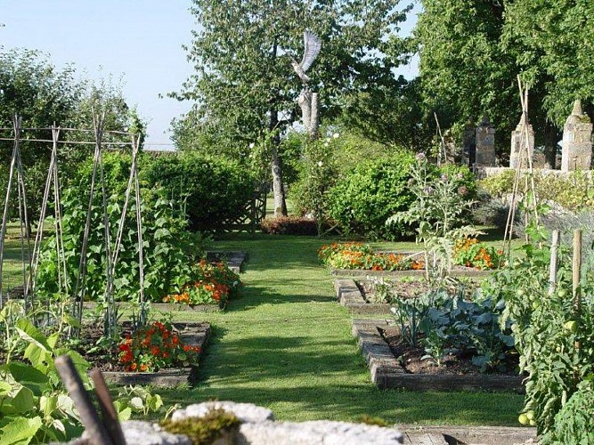 jardins Tennessus.jpg_3