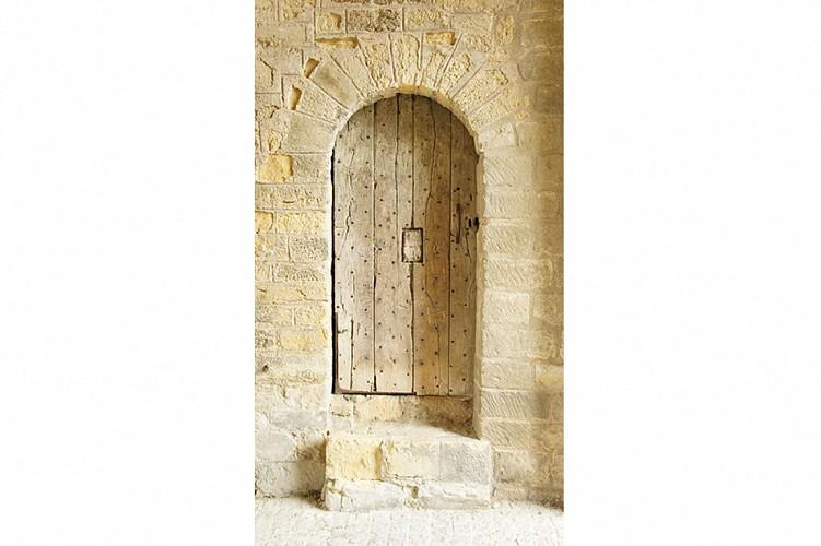 Tour porte au prévost patrimoine bati Thouars Thouarsais.jpg_2