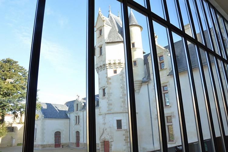 hôtel particulier Tyndo patrimoine Thouars.JPG_3