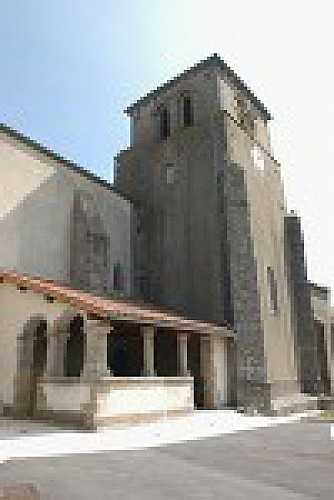 Eglise d'Azay-sur-Thouet.JPG_2