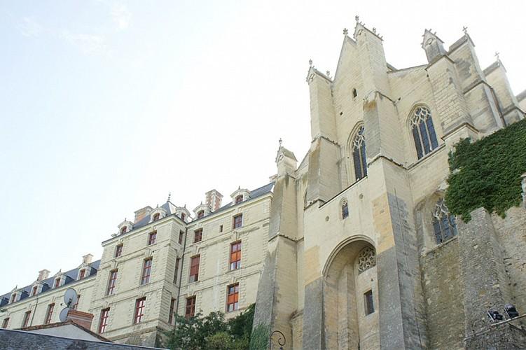 chapelle Notre Dame patrimoine Thouars.jpg_1