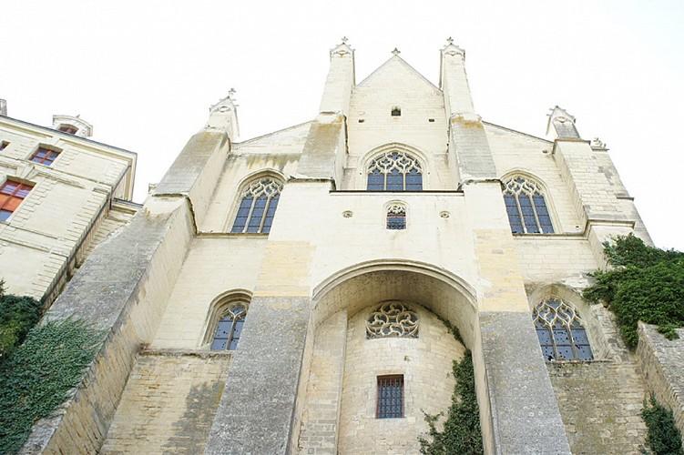 chapelle Notre Dame patrimoine Thouars.jpg_2