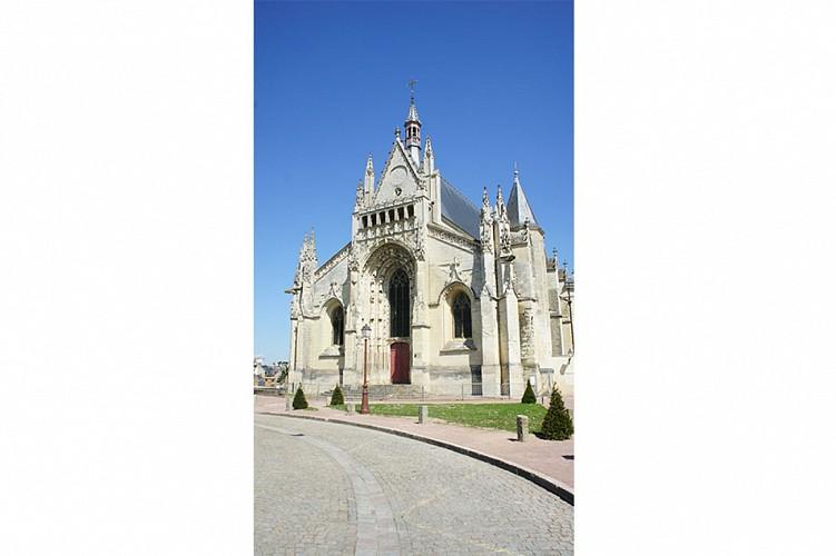 chapelle Notre Dame patrimoine Thouars.jpg_3