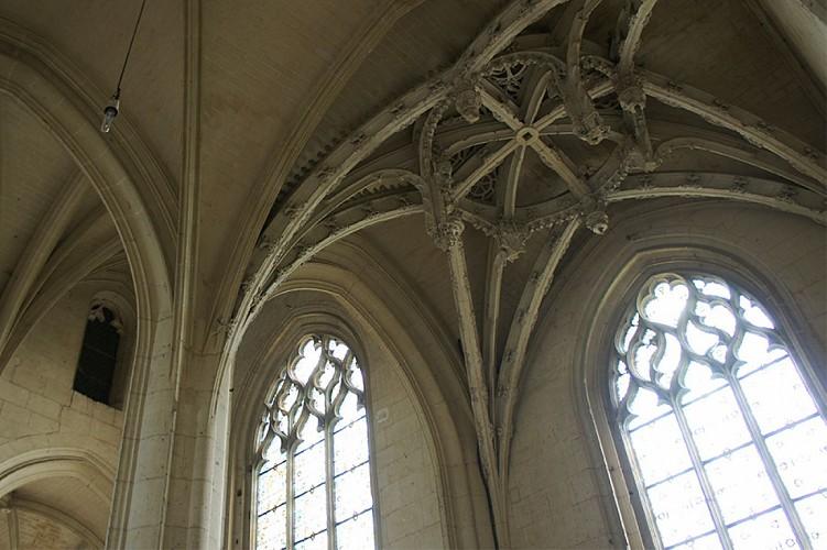 chapelle Notre Dame patrimoine Thouars.jpg_4
