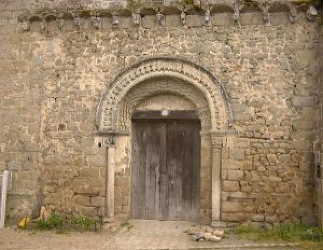 st-paul-portail-o.jpg_1