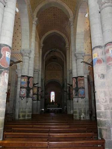 Gourgé_égliseBD.JPG_1