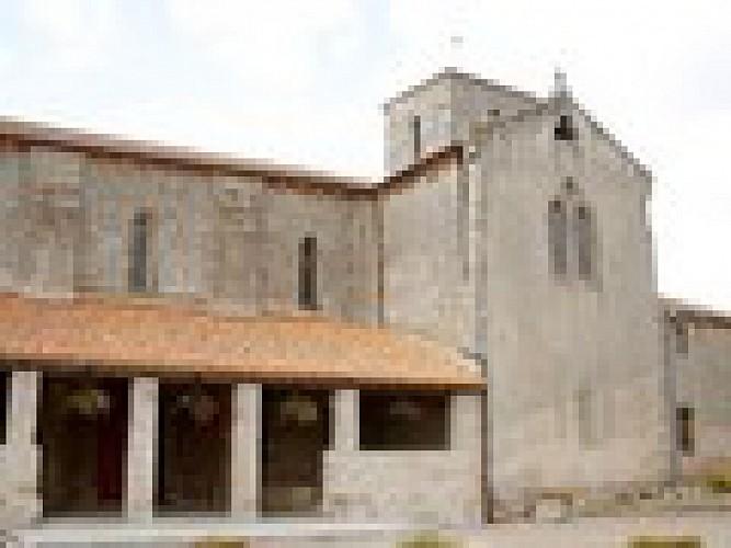 Eglise de Gourgé22.jpg_3